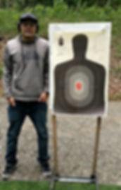 Gun Safety Courses, firearms training, ccw, hql, gun courses, conceal carry permit,