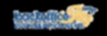 Backoffice_Ally Logo_IconV3 rectangle gr