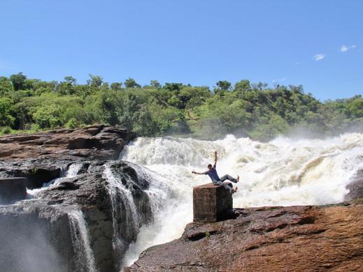 Murchison Falls.jpg