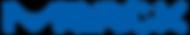 Logo_Merck_KGaA.png