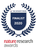 The Spinoff Prize_Finalist 2020_2_Whitne