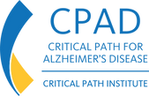 CPAD_logo2.png