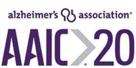 AAIC2020HeaderLogo.jpg