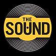 2019-06-15 18_41_17-the sound logo - Goo