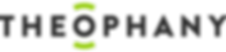 theophany-logo.png