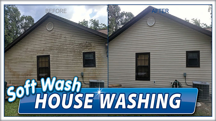 hickory north carolina nc pressure washing roof cleaning cleaning services