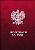 Legitymacja_sołtysa.jpg