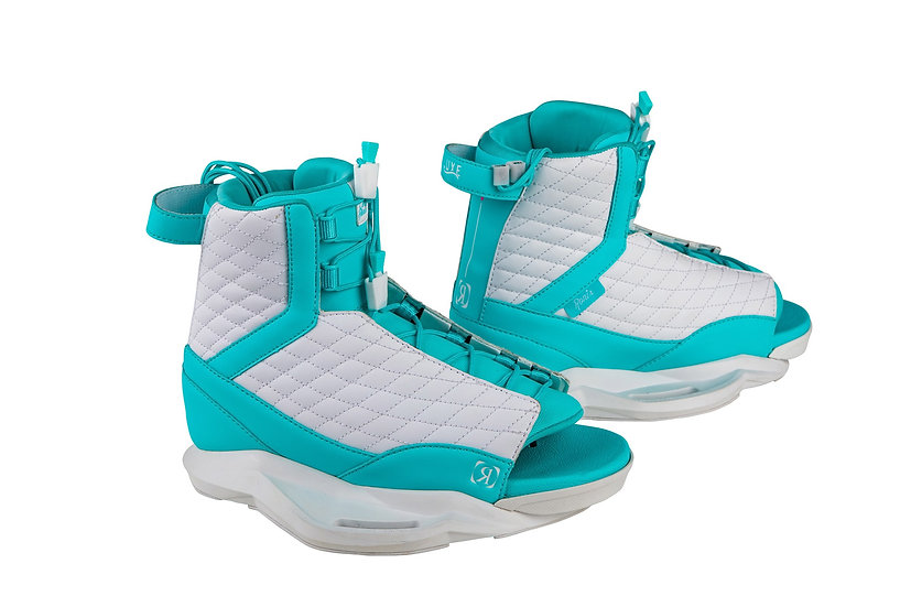 Ronix - Luxe Boot