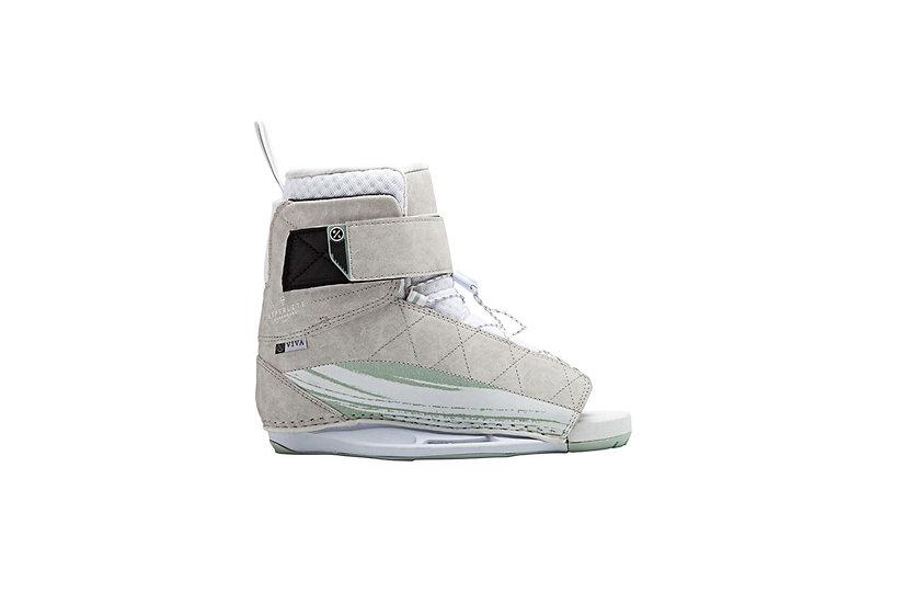 Hyperlite - Viva Boot
