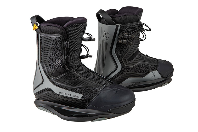 Ronix - RXT Boot