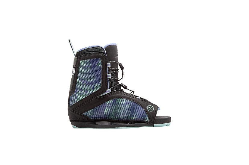 Hyperlite - Syn Boot