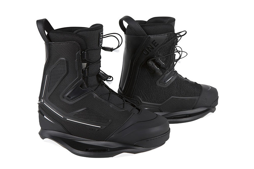 Ronix One Wakeboarding Boots
