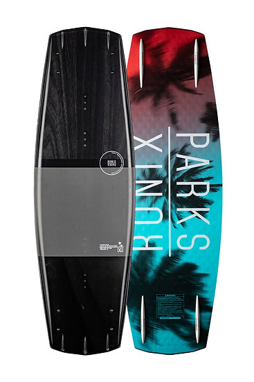 Ronix - Parks Wakeboard