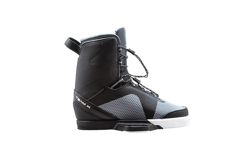 Hyperlite - Team X Boot