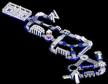 Aquapark 3D Builder - Curve1.png
