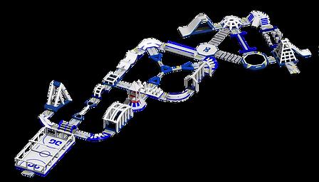 Aquapark 3D Builder - Curve2.png