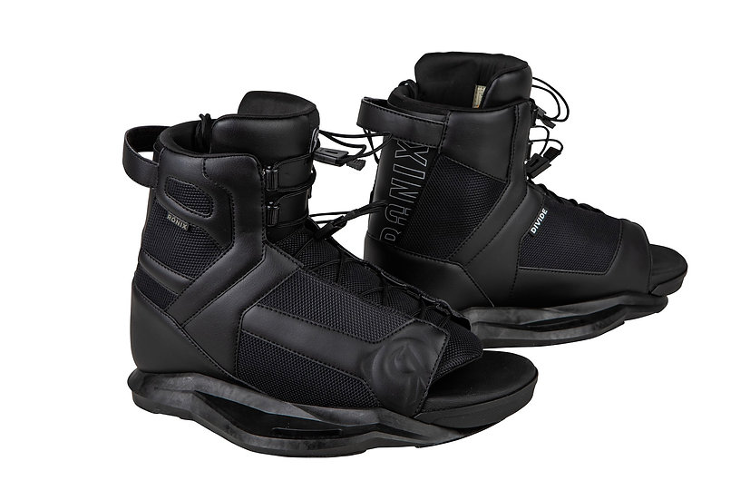 Ronix - Divide Junior Boot