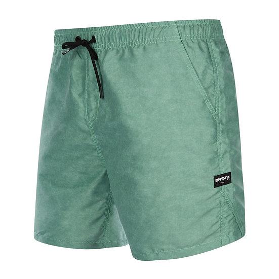 Mystic Brand Swim Boardshorts - Seasalt Green
