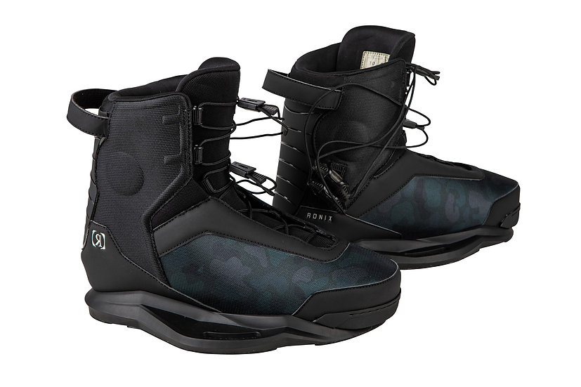 Ronix - Parks Boot