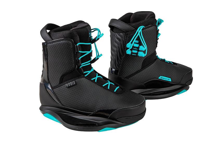 Ronix- Signature Boot
