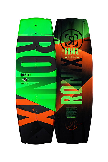 Ronix - Vault Junior Wakeboard
