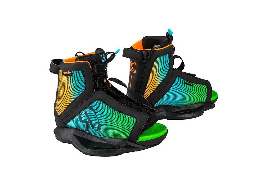 Ronix -Vision Junior Boot