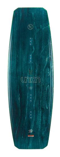 Hyperlite - Union Junior Wakeboard