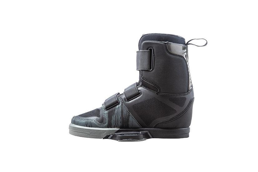 Hyperlite - Riot Boot