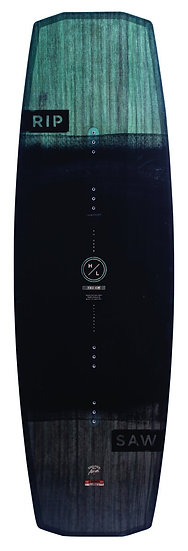 Hyperlite - Ripsaw Wakeboard