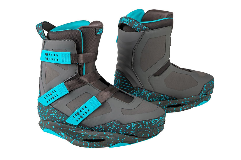Ronix - Supreme Boot