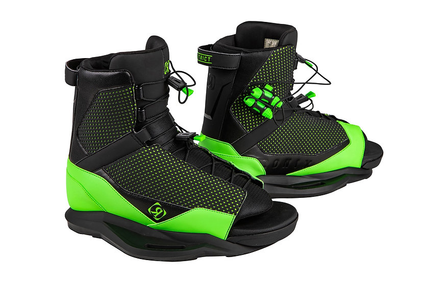 Ronix - District Boot