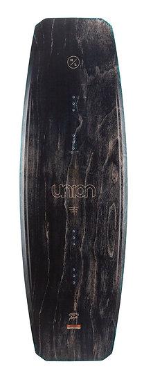 Hyperlight - Union Wakeboard