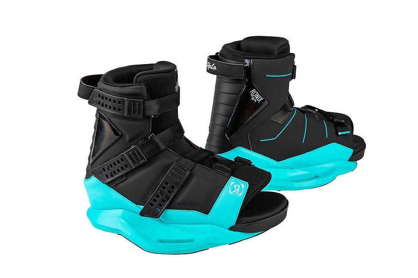 Ronix - Halo Boot