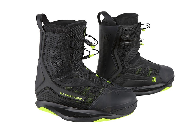 Ronix RXT Wakeboarding Boots
