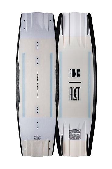 Ronix - RXT Wakeboard