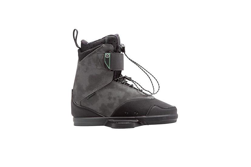 Hyperlite Defacto Boot