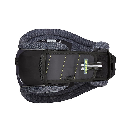 2020 Mystic Majestic X Harness - Navy Lime