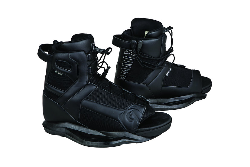 Ronix - Divide Boot