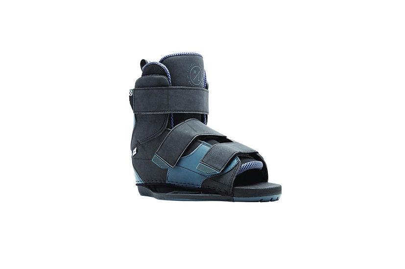 Hyperlite Formula Wakeboarding Boots