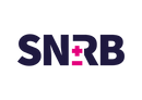 logo-snrb-new (1).png