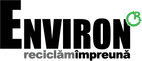 logo Environ 2020-04-04.png
