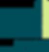 Logo-Vinsoca.png