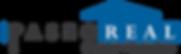 Logo-Paseo-Real.png