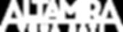 Logo-Ycua-Sati-w.png
