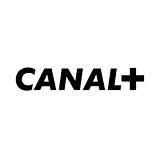 Canal plus logo