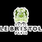 Le Bristol Paris logo