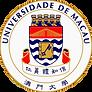 University of Macau logo