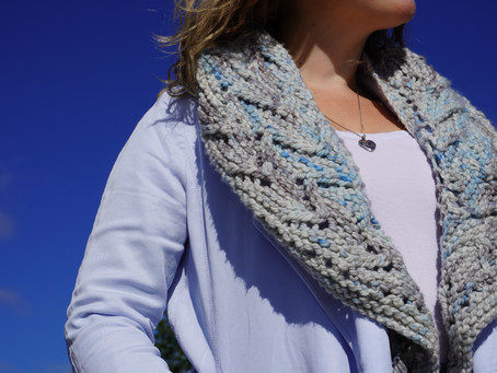 6 Easy Ways to Find Knitting Patterns