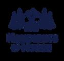 Logo Idea.png
