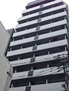 08.エンクレスト赤坂2番館